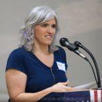 AAP – Melissa Update